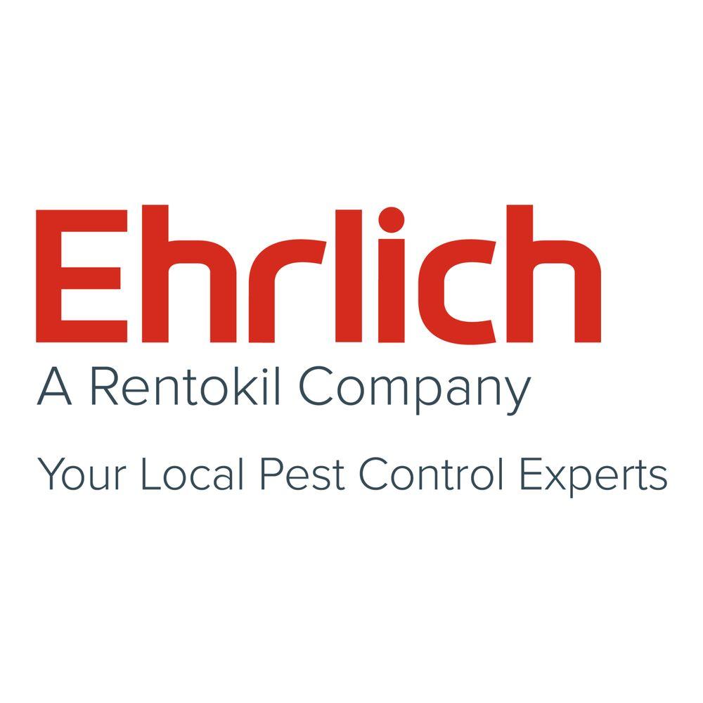 Ehrlich Pest Control: 25 Decibel Rd, State College, PA