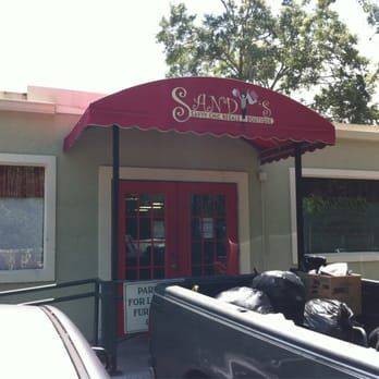 Sandys Consignment Boutique -   Reviews - Furniture