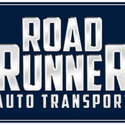 RoadRunner Auto Transport - 35 Photos & 369 Reviews - Vehicle