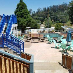 Salinas Monterey Koa 39 Photos Amp 32 Reviews Rv Parks