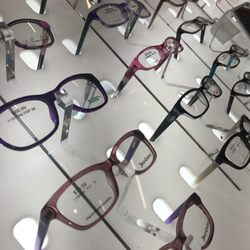 a0a78339d48 Costco Optical - 20 Reviews - Optometrists - 28505 Hesperian Blvd ...