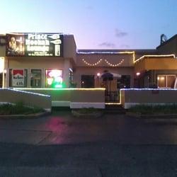 Prince Hookah Lounge - Hookah Bars - 116 Old Morgantown Rd, Bowling