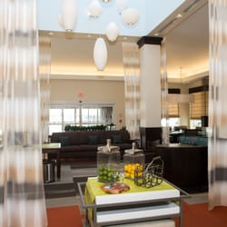 Delightful Photo Of Hilton Garden Inn Dayton South   Austin Landing   Miamisburg, OH,  ...