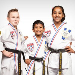 THE BEST 10 Martial Arts in Edina, MN - Last Updated