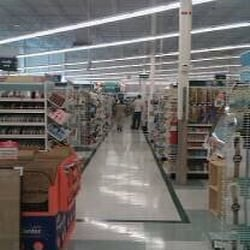 Jo Ann Fabrics And Crafts Closed Fabric Stores 190 Mid Rivers
