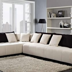 Wonderful Photo Of Creative Furniture Galleries   Fairfield, NJ, United States.  Almira Sectional Sofa