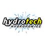 Hydrotech Hydroponics