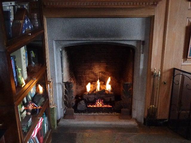 American Chimney & Fireplace: Pittsburgh, PA