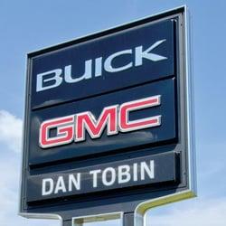 dan tobin chevrolet buick gmc 40 photos 30 reviews car dealers 2539 billingsley rd. Black Bedroom Furniture Sets. Home Design Ideas