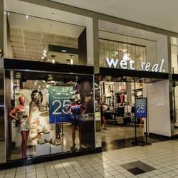 Ingram Park Mall New 88 Photos Amp 53 Reviews Shopping