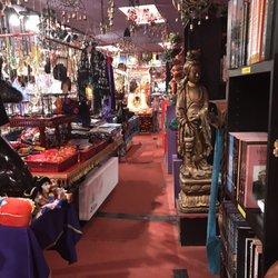 Photo Of Psychic Eye Book Shops Sherman Oaks Ca United States