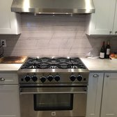 Photo Of Kitchen Pro Cabinetry Northridge Ca United States