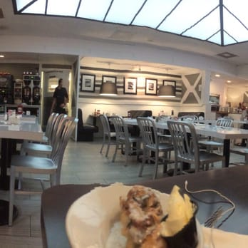 Off Street Cafe Cerritos Yelp