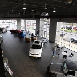 bud clary auburn chrysler dodge jeep ram 34 photos 72 reviews car dealers 2925 auburn. Black Bedroom Furniture Sets. Home Design Ideas