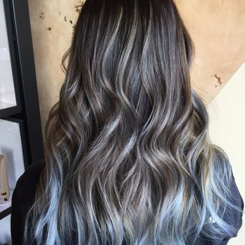 Eclipse Salon Photos Reviews Hair Salons Polk - Hairstyle color tree of savior