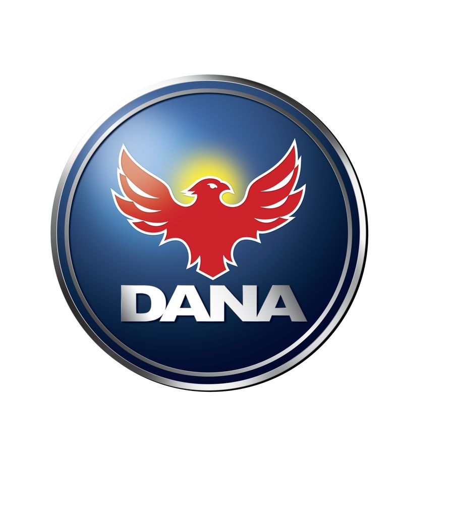 Dana motors 2046 grand ave billings mt for Dana motors billings mt