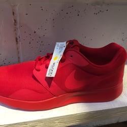 5325e0ca4b Billy s Ent Harajuku - Shoe Stores - 神宮前4-28-20