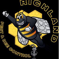The Bee Guy Llc Hartford Wi