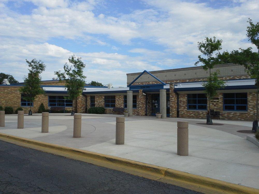 Children's Care & Development Center: 3925 W Lunt Ave, Lincolnwood, IL
