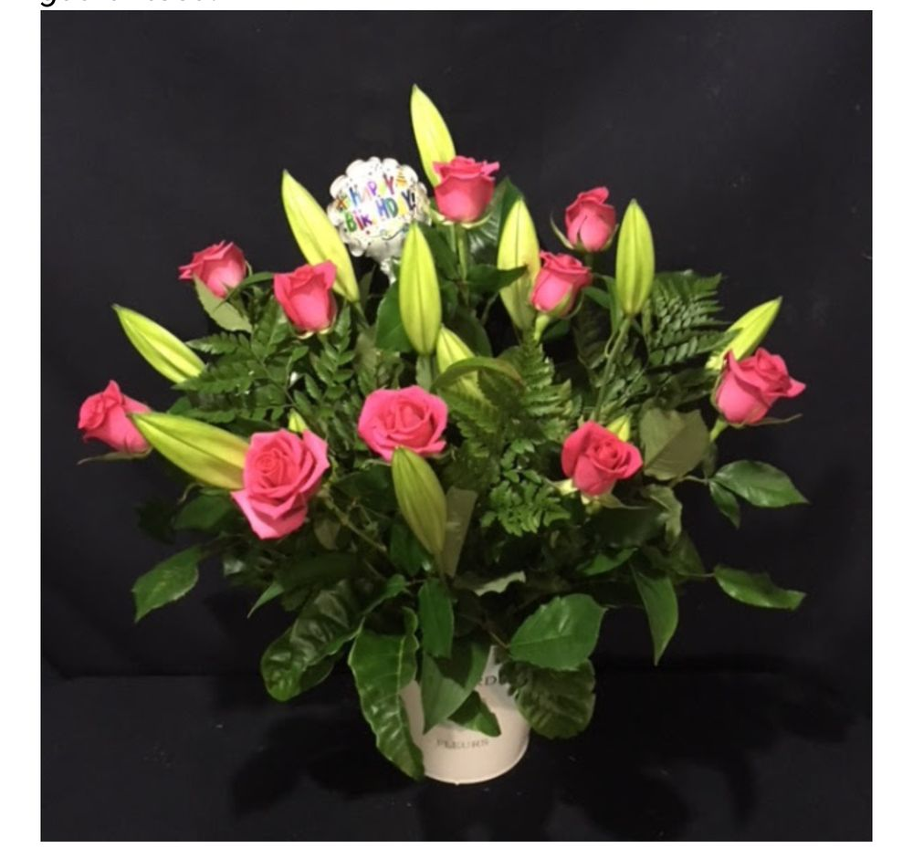 Roses Are Red: 131 Buckville Rd, Auckland, AUK