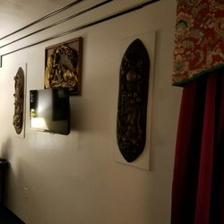 Photo Of Tokyo Princess Inn Encino Ca United States Asian Decor In