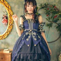 Wilhelmina Models La - 15 Photos - Talent Agencies - 9378