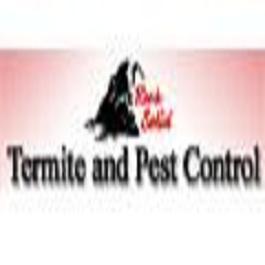 Rock Solid Termite & Pest Control: 1535 Killearn Center Blvd, Tallahassee, FL