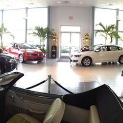 Gene Langan Volkswagen 23 Photos Amp 25 Reviews Car