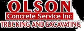 Olson Concrete Services: 725 13th St, East Moline, IL