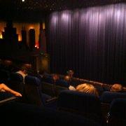 Balmoral movies