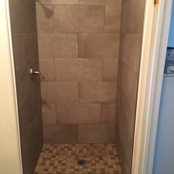 Bathroom Fixtures Ventura jl handyman & tile services - 18 photos & 41 reviews - handyman