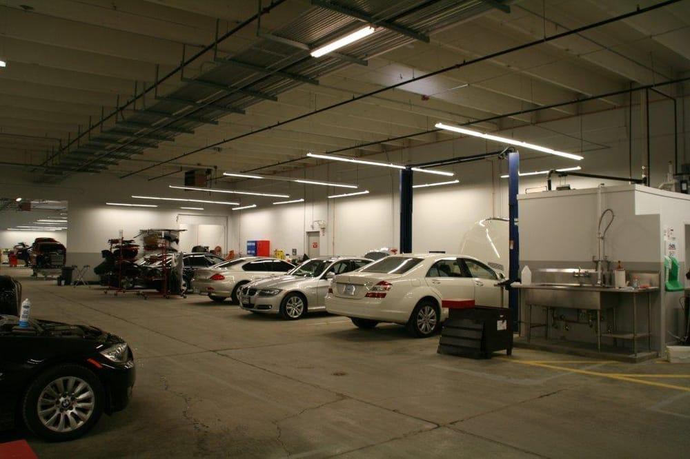 Murray Motor Imports