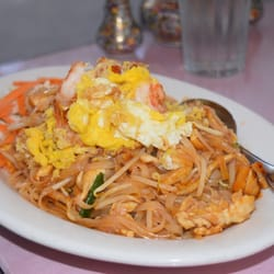 Top 10 Best Thai Restaurants Near Me In Irvine Ca Last
