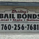 Darling's Bail Bonds
