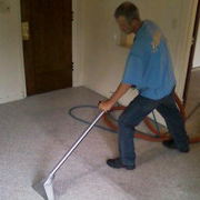 Photo Of Fiber Brite Carpet Upholstery Cleaning Flat Rock Mi United States