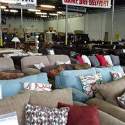 ... Photo Of American Freight Furniture And Mattress   Tampa, FL, United  States