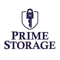 Ordinaire Photo Of Prime Storage   Sanford, ME, United States