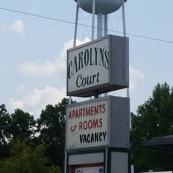 Photo Of Carolyn S Court Elizabethtown Nc United States Read My Previous Review