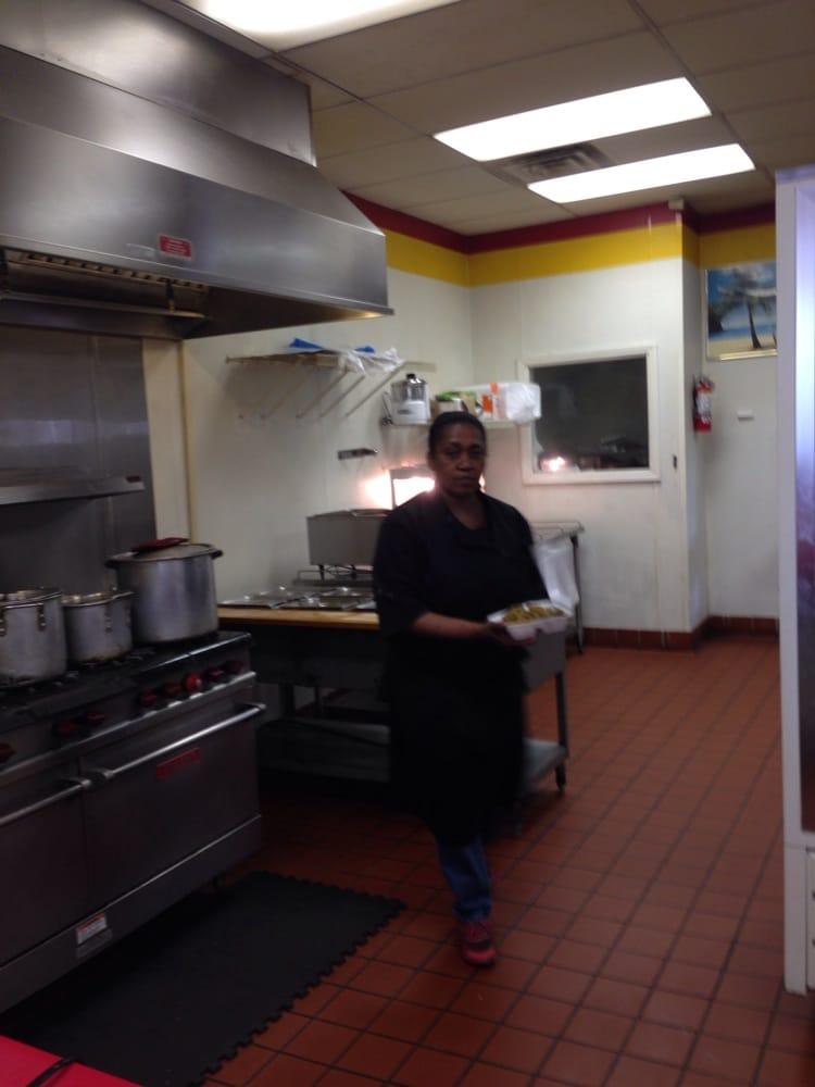 Photos for austin 39 s caribbean cuisine yelp for Austin s caribbean cuisine