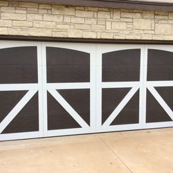 Discount Garage Door Garage Door Services 12238 E 60th