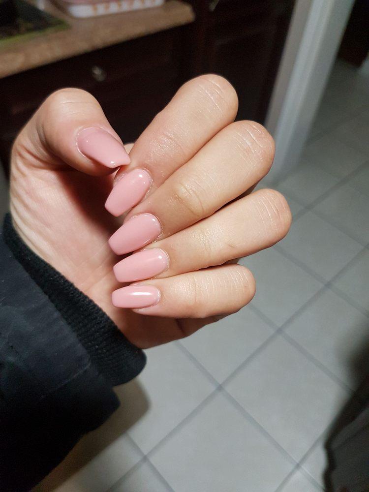 Ananeke Beauty Salon & Spa - 14 Photos & 14 Reviews - Skin Care ...