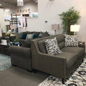 Photo Of Jerome S Furniture El Cajon Ca United States Lots Nail
