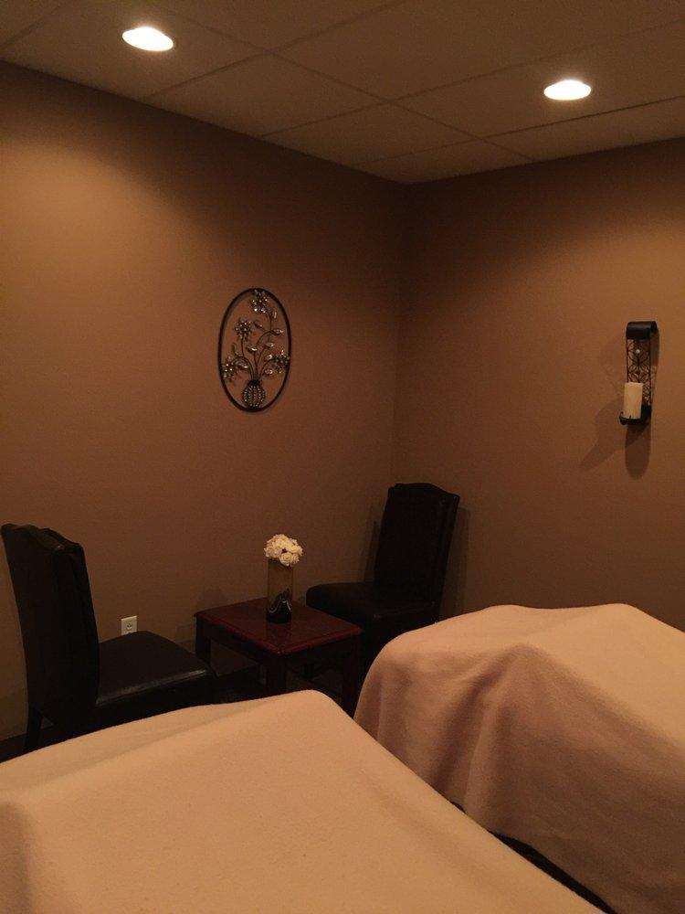 Unique Massage Therapy: 96 Salt Creek Dr, Dover, DE