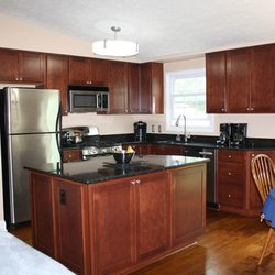 Photo Of Kitchens By Premier   Rochester, NY, United States ...