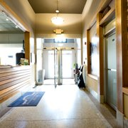 Rundle Suites 31 Photos Hotels 208 5th St Glasgow Mt Phone