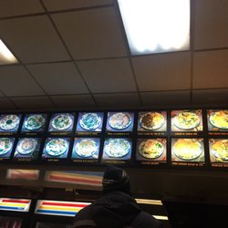 Chinese Food Dutch Broadway Elmont