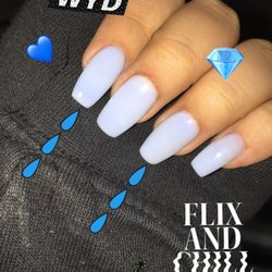 CR Nails Design - 36 Photos & 22 Reviews - Waxing - 20680 Westheimer ...