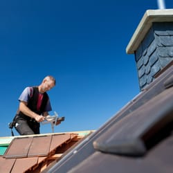 Photo Of M3 Roofing Contractors Miami   Miami, FL, United States. Miami  Roofing