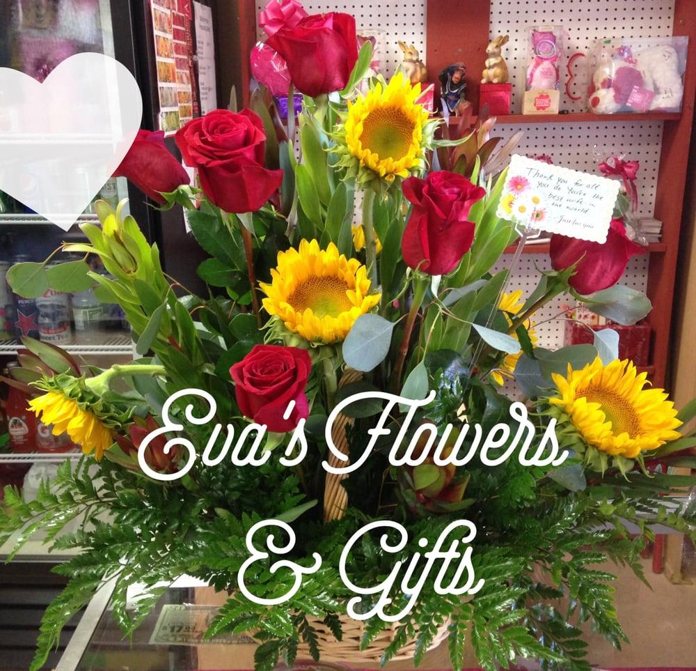 Evas flowers gifts 210 photos gift shops 540 n san jacinto evas flowers gifts 210 photos gift shops 540 n san jacinto st hemet ca phone number yelp izmirmasajfo