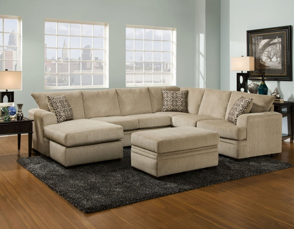Home Zone Furniture   19 Photos   Furniture Stores   4535 Texoma Pkwy,  Sherman, TX   Phone Number   Yelp